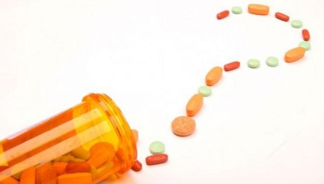 ALERTA ANM: Cinci medicamente care au la baza substanța activa ketoconazol vor fi retrase de pe piata