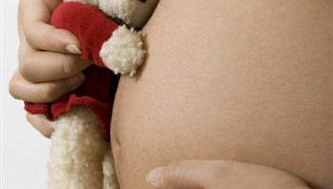 Un nou test non-invaziv de depistare prenatala a sindromului Down, efectuat din sangele viitoarelor mame, a fost conceput de o echipa de cercetatori americani
