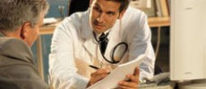 Medicul care tine la demnitatea lui va falimenta usor – usor