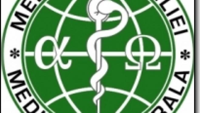 Medicii de familie vor dezbatere publica pe tema contractului cadru