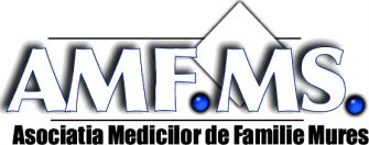 Asociatia Medicilor de Familie Mures