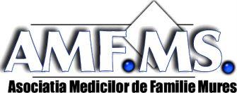 Asociatia Medicilor de Familie Mures