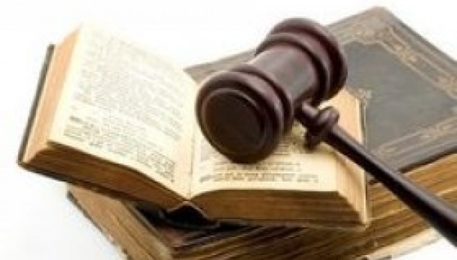 CONSTANTA. Medicii de familie au gasit un avocat specializat si vor da Casa de Asigurari in judecata.