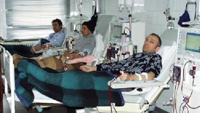 Majorari de tarife la un Spital Judetean pentru 33% dintre serviciile medicale existente