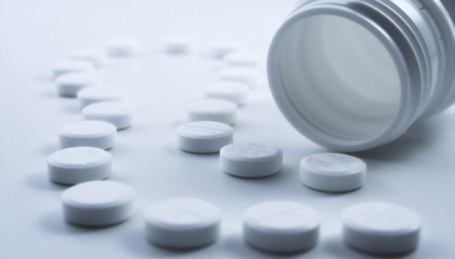 Paracetamolul ar putea afecta fatul, atunci cand este luat de femeile insarcinate.