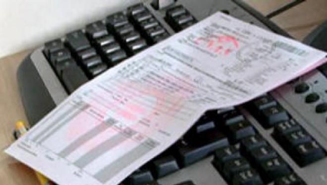 Sase suspecti in dosarul retetelor false, retinuti pentru 24 de ore. Schema prin care vindeau medicamente gratuite