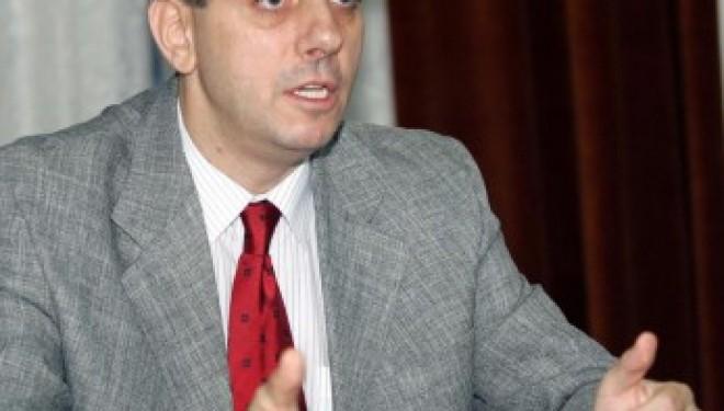 Eugen Nicolaescu: Am decis controale in toate spitalele, in 10-15 decembrie. Editie Speciala