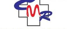 Scrisoarea către MS, cu punctul de vedere al CMR față de proiectul de ordin privind înființarea, organizarea și funcționarea cabinetelor și unităților medicale mobile
