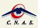 CNAS nedumerita se apara si declara…
