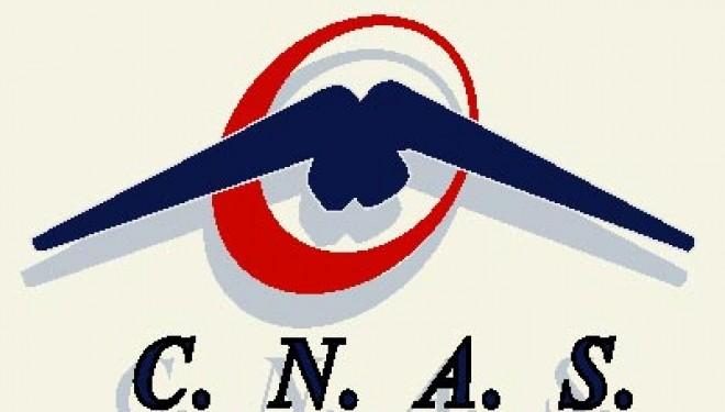 CNAS cumpara mentenanta și suport tehnic, licitația fiind estimată la 18,82 milioane de lei, fără TVA, pentru o perioadă de trei ani.