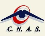 CNAS: Hotarare 436/ 2017 din 30 iunie 2017 despre Reteta 0–900.
