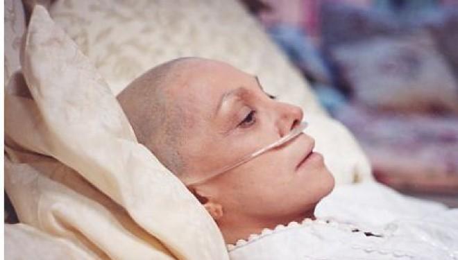 """Jumatate din cazurile de cancer ar putea fi vindecate, datorita """"biopsiei lichide"""""""