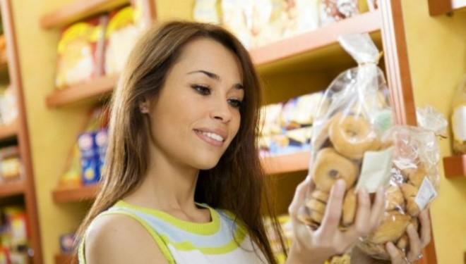 Regimul vegetarian: o moda sau chiar elixirul tineretii?