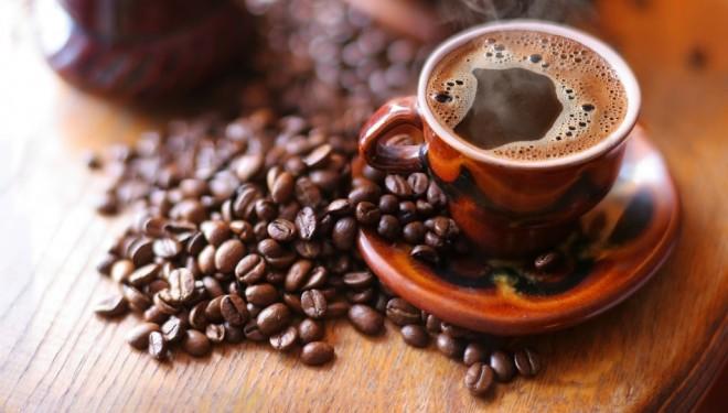 Ce risca copiii nascuti de mame care au consumat cafea in timpul sarcinii? Descoperire ce ingrijoreaza specialistii