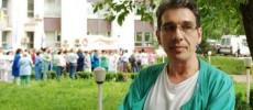 Mesaj pentru premierul Tudose:  Știți că sunteți pe cale să patronați un nou exod al medicilor?