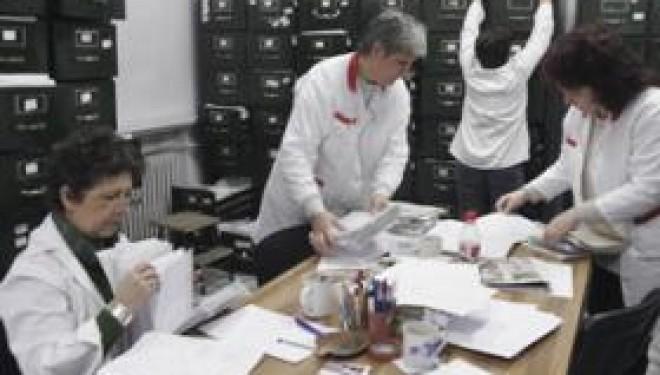 CJAS Caras-Severin imputa 43.000 de lei incasati ilegal unor medici de familie si pacienti