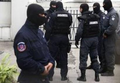 DESCINDERI la CJAS Vrancea: Mai mulți suspecți de decontări nelegale de servicii medicale au fost săltați de DIICOT