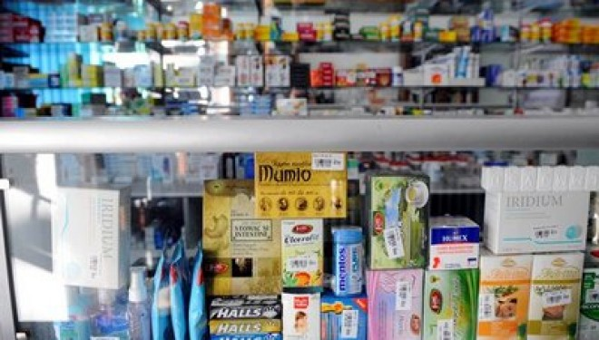 Consiliului Concurentei despre piata farmaceutica: Medicii recomanda medicamente inovative fiind influentati prin activitati de marketing