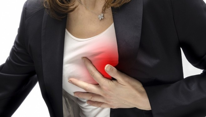 A fost aprobat in Europa primul medicament pentru prevenirea unei recidive la persoanele care au suferit un infarct de miocard si care cumuleaza efectele a trei produse farmaceutice