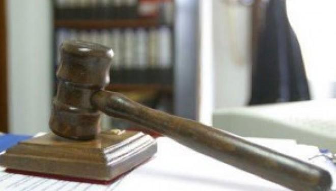 Ordin nr.338/219/2014: privind prelungirea aplicarii  prevederilor Ordinului ministrului sanatatii si al presedintelui C N A S