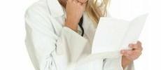 ACTUALIZAREA masurilor de instituire a carantinei ORDIN 497/25.03.2020 si stabilirea unor masuri in privinta prevenirii si limitarii efectelor epidemiei