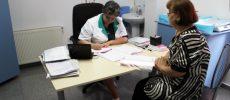 Birocraţie fără leac în sistemul medical