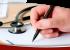 Ordinul nr. 504/556/2014 pentru completarea Normelor metodologice de aplicare privind examinarea medicala si psihologica a personalului cu atributii in siguranta circulatiei