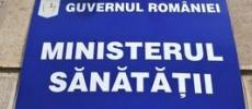 Ministrul Sănătăţii: În campania pro-vaccinare vor fi implicate şi autorităţile locale