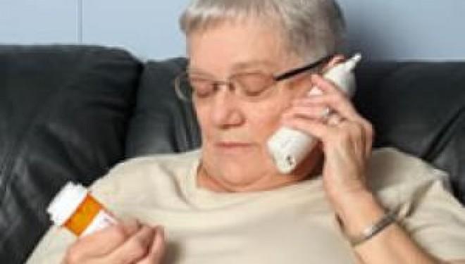 RAPORTEAZA O REACTIE ADVERSA.Raportati reactiile adverse suspectate pentru a contribui la siguranta administrarii medicamentelor!