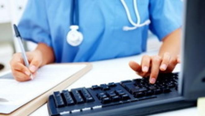 Debirocratizarea medicinei de familie, prin introducerea facturii electronice