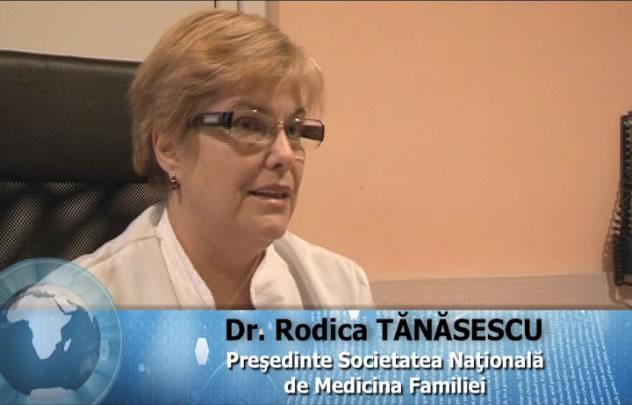 rodica_tanasescu