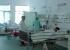 """Aparatura medicală în România – """"decât mult și fără rost, mai bine puțin și prost"""""""