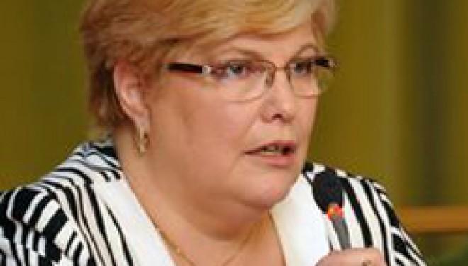 Dr. Rodica Tanasescu. Care sunt cele mai accesibile medicamente pentru pacientul roman?