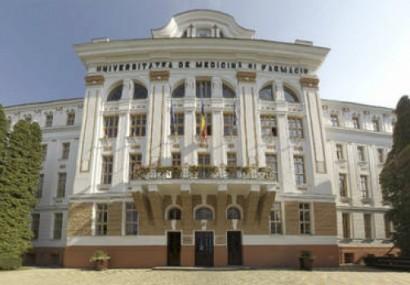 MS organizează la UMF Tg-Mures in 22 mai 2016, concursul de rezidențiat în domeniul medicină, pentru locurile neocupate în sesiunea 15 noiembrie 2015.