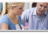 Veste buna pentru elevii si studentii la medicina