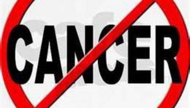 Tratament gratuit pentru bolnavii de cancer din Romania