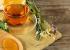 Cancerul din pliculețele de ceai