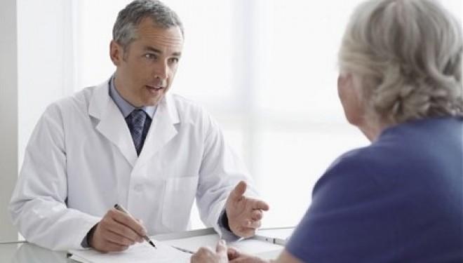 Medicii de familie contesta notificarile CJAS