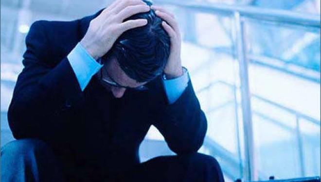 Apariția depresiei poate fi influențată de nivelul de educație