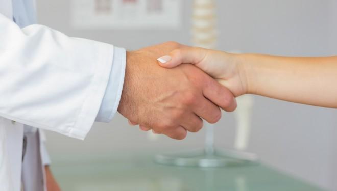 Este necesara solidaritate din partea medicilor de familie