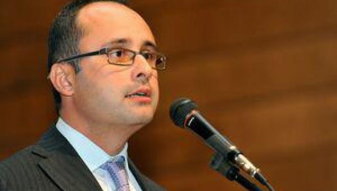 Busoi: Vom cere modificarea legii astfel incat bolnavii sa nu mai mearga la Fisc pentru declaratii