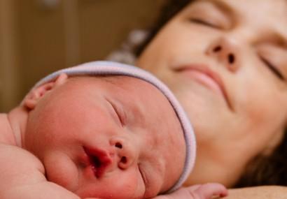 Medicii de familie devin consilierii gravidelor pentru o mie de zile