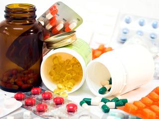 medicamente-