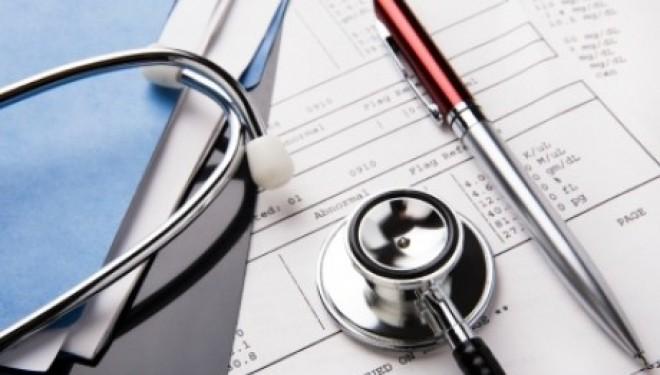 Medicina de familie, intre lipsa de comunicare, amenintarea cu sistarea compensarii medicamentelor si renuntarea asiguratilor