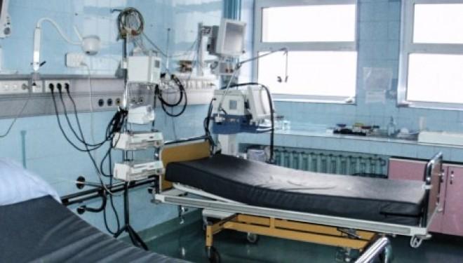 CNAS a sancţionat 10 spitale. Lista neregulilor sesizate de inspectori