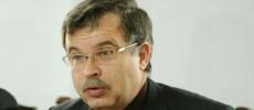 Preşedintele Asociaţiei pentru Protecţia Pacienţilor, Vasile Vasile Barbu, îl acuză pe managerul Spitalului Colentina, Silvi Ifrim, că din cabinetul său au fost eliberate reţete fictive