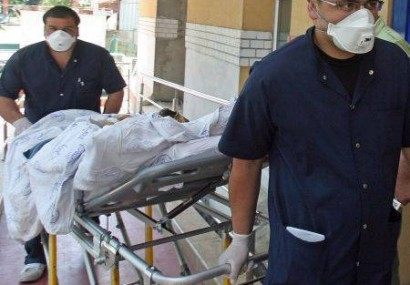 De ce nu a fost declarata epidemie de gripa in Romania, chiar daca numarul deceselor se apropie de 100. Criteriile in functie de care se declara o epidemie, explicate de specialisti