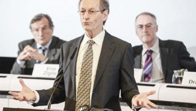 Inegalitatile in sanatate – de la secret murdar la prioritate europeana