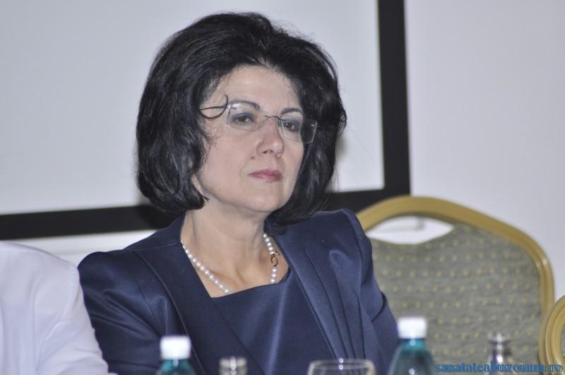 dr doina mihaila