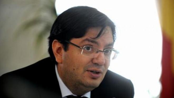 Noul ministru al sanatatii isi doreste un echilibru financiar in sanatate